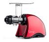 sana-juicer-707-red_1400x1200_1