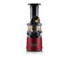 Omega-Juicer-MMV-702r_2