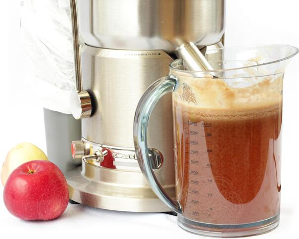 яблочный сок из соковыжималки картинки этот