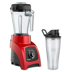 vitamix-S30-Red