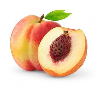 Капризные фрукты и овощи больше не проблема!