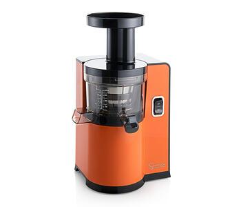 Sana EUJ 808 Orange