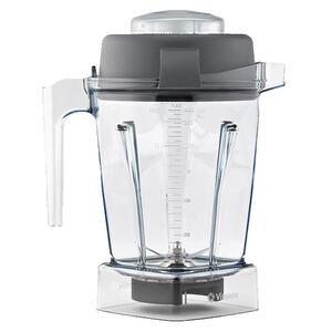 Чаша Vitamix 1,4 литра