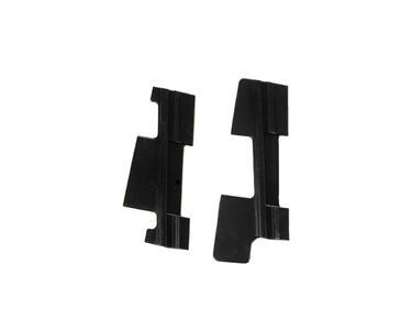 Silicone Blades for Sana Horeca EUJ-909 Juicer.