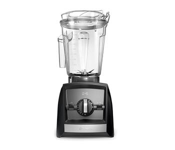 Vitamix-Ascent-A2500_2