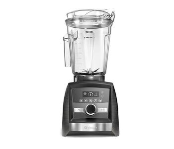 Vitamix-Ascent-A3500