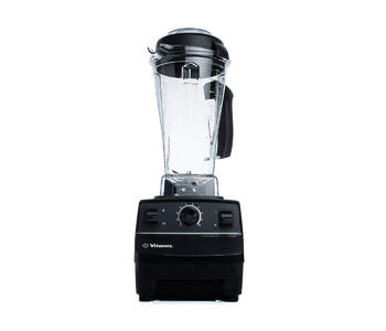 VitaMix-TNC-5200-black2