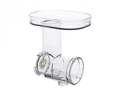 Oscar DA-1200 Drum