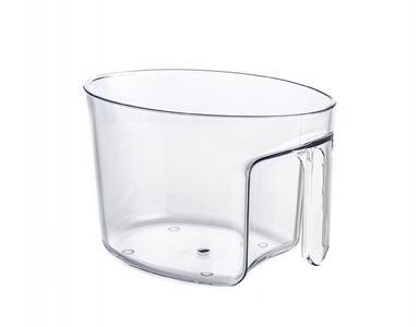 Oscar DA-1200 Juice container