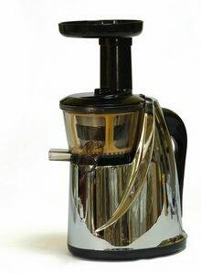 Hurom Slow Juicer HU-100