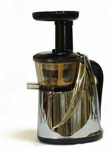 Hurom Slow Juicer HU-100